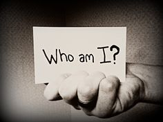 """What I Am"" Is Not ""Who I Am"""