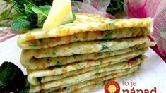 Pancakes, Sandwiches, Tacos, Menu, Cookies, Breakfast, Ethnic Recipes, Food, Menu Board Design