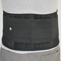 d47532bfe4 Orthopedic Waist Belt Men Corset Back Support Back Brace Lower Back    Lumbar Supports Fitness Belt Large Size XXL