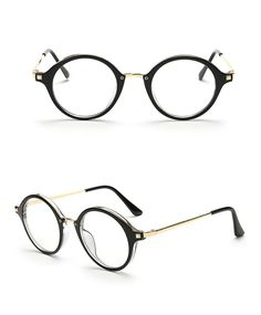 แว่นตา โปรโมชั่น    แว่นตา Online แว่นตาสายตาสั้น แว่น Rayban สายตา ขายส่งแว่นตาแฟชั่นเกาหลี สายตาเอียง ใส่คอนแทคเลนส์ เลนส์แว่นตา กันแสงคอม ร้านแว่นตาที่ดีที่สุด คอนแทคเลนส์สายตาสั้น แว่น สายตายาวตามอายุ แว่นตา Oakley ราคา  http://saveprice.xn--l3cbbp3ewcl0juc.com/แว่นตา.โปรโมชั่น.html