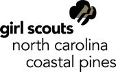 Council Patch Programs | nccoastalpines.org