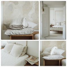 Did You know that linen fabric is green? Linen is fully biodegradable and recyclable. Mother Earth should be grateful for this fabric! Linen Curtains, Linen Pillows, Linen Fabric, Linen Bedding, Throw Pillows, Linen Towels, Bath Linens, Cozy House, Table Linens