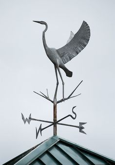 """""""You who travel with the wind, what weather vane shall direct your course?"""" ― Khalil Gibran, The Prophet / pin - dog"""