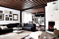 09-interior-mutkunmaki-decor-country-style-photo-krista-keltanen-02