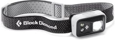 Sold only at REI the Black Diamond Spot Headlamp