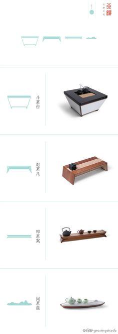 竹十生活馆的微博 新浪微博-随时随地分享身边的新鲜事儿