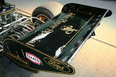 John Player Special Team Lotus Type 72 Chassis 5 Ford DFV Cosworth Lotus F1, Jochen Rindt, Ford Roadster, Automotive Art, Formula One, The Magicians, Grand Prix, Cars And Motorcycles, Amazing Photography