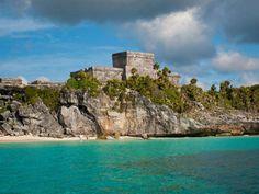 #mexico #viajesdemundo #mexico #cancun #playadelcarmen #puertomorelos #travel