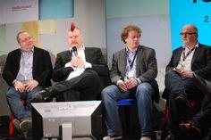 Über Menschenrechte in der digitalen Öffentlichkeit und freiheitsbeschränkende AGBs #rp12