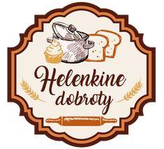 Helenkine dobroty - Cesnakové žemličky so sušenou šunkou Washi, Blog, Home Decor, Russian Recipes, Croissant, Pizza, Polish, Amazing, Fitness