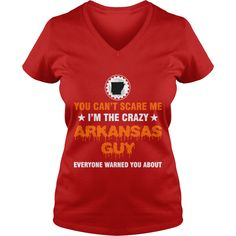 You Cant Scare Me I'm Crazy Arkansas Guy - You Cant Scare Me I'm Crazy Arkansas Guy - You Cant Scare Me I'm Crazy Arkansas Guy #gift #ideas #Popular #Everything #Videos #Shop #Animals #pets #Architecture #Art #Cars #motorcycles #Celebrities #DIY #crafts #Design #Education #Entertainment #Food #drink #Gardening #Geek #Hair #beauty #Health #fitness #History #Holidays #events #Home decor #Humor #Illustrations #posters #Kids #parenting #Men #Outdoors #Photography #Products #Quotes #Science…