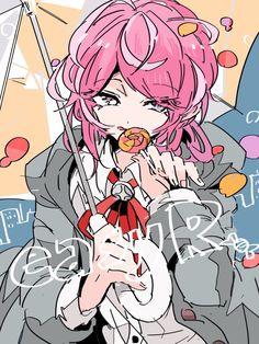 Amazing Drawings, Cute Drawings, Pastel Goth Art, The Embrace, Rap Battle, Anime Kawaii, Animes Wallpapers, Osaka, Cute Art