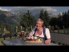 Bad Hindelang PLUS - Sommer und Winter https://youtu.be/KMsmez9ff2s #deutschland #urlaub #ttot #germany #travel