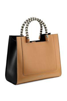 Bulgari Handbag-demurebyj.com                              …