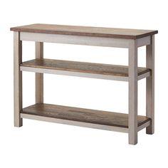 Wunderbar Kejsarkrona Sideboard, Ikea   For Under Stairs Or Sewing Room,