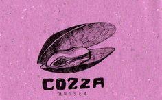 Learning Italian - Cozza