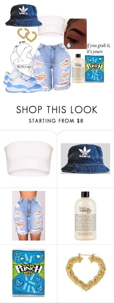 """""""//Tear drops on my guitar//"""" by mackenzielovejoy ❤ liked on Polyvore featuring philosophy"""