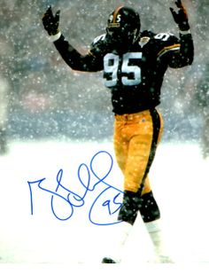 OLB  #95  Greg LLoyd Pittsburgh Sports, Pittsburgh Pirates, Charles Haley, Steelers Terrible Towel, Kevin Greene, Greg Lloyd, Steeler Nation, Vintage Football, Team Player