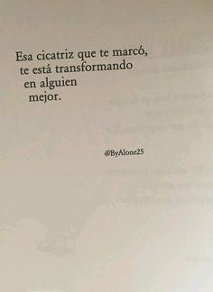 Words Quotes, Book Quotes, Me Quotes, Sayings, More Than Words, Some Words, Motivational Phrases, Inspirational Quotes, Quotes En Espanol