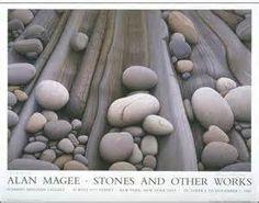 links home <b>artists</b> contact us featured <b>artists</b> <b>alan</b> <b>magee</b> mark watts ...