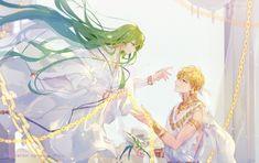 Gilgamesh And Enkidu, Gilgamesh Fate, Anime Nerd, Anime Guys, Shinshi Doumei Cross, Anime Siblings, Fate Characters, Fate Stay Night Anime, Fate Servants