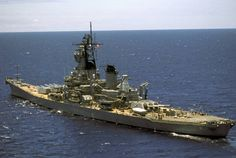 MaritimeQuest - USS Iowa BB-61 Page 2 Uss Oklahoma, Uss Iowa, Navy Day, Go Navy, Navy Reserve, Us Battleships, Us Navy Ships, Us History, American History