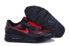 Nike Air Max 90 Homme,nike air max ltd ii - www. Nike Shoes Cheap, Nike Free Shoes, Nike Shoes Outlet, Nike Air Max Ltd, Nike Tn, Nike Kicks, Red Sneakers, Air Max Sneakers, Sneakers Nike
