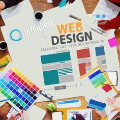 The best web design company in Dubai.