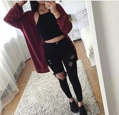 ♥ WATTPAD GIRL CLOTHING ♥, # Outfits 2019 Outfits casual Outfits for moms Outfits for school Outfits for teen girls Outfits for work Outfits with hats Outfits women Teenage Outfits, Teen Fashion Outfits, Outfits For Teens, Fashion Clothes, Fall Outfits, 90s Fashion, Latest Fashion, Girl Clothing, School Outfits