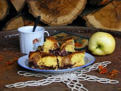 Makacska konyhája: 2020 French Toast, Muffin, Breakfast, Food, Morning Coffee, Essen, Muffins, Meals, Cupcakes