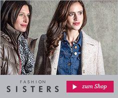 www.fashionsisters.de