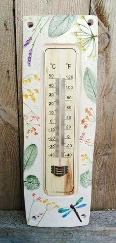 súlycsökkentő hőmérő bb karcsúsító