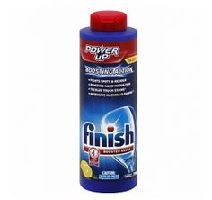 Hurry over and grab a FREE sample of Finish dishwashing Power Up!     Normally comes with great coupons too    http://www.coupondad.net/blog/free-sample-of-finish-dishwashing-power-up/