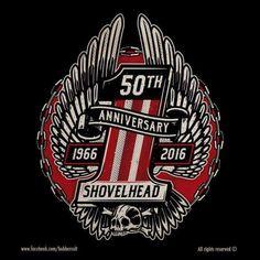 Harley Davidson News – Harley Davidson Bike Pics Harley Davidson Logo, Harley Davidson Kunst, Harley Davidson Seats, Harley Davidson Motorcycles, Vintage Motorcycles, Motocross Logo, Motorcycle Logo, Hot Rods, Logos Vintage