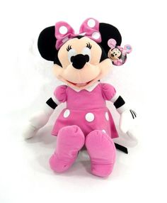 US $14.95 New in Toys & Hobbies, Stuffed Animals, Disney