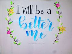 We can all benefit from being better!    Material Tombow Dual Brush Marker @tombowusa  #typography #lettering #handlettering #moderncalligraphy #instagood #brushcalligraphy #drawing #handwriting #simplyalison #handmade #ink #illustration #drawing #handwritten #calligraphy #brushlettering #font #letters #handdrawn #design #letteringcommunity #calligcommunity #quote #love #picoftheday #better #beautiful #instagood #quotes #tombows