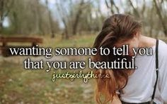justgirlythings | Just Girly Things Tumblr