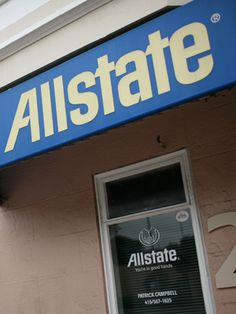 Allstate good hands sweepstakes advantage