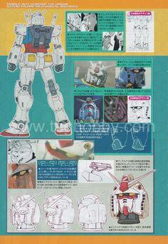 ga160102 (880x1280) ガンダム The Origin, Robot Illustration, Gundam Build Fighters, Gundam Mobile Suit, Star Wars Models, Japanese Anime Series, Gundam Art, Super Robot, Gundam Model