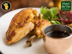 Starter, Main Course, And Glass Of Prosecco Each For Two (£25) Or Four (£49) People with 63% #OFF. http://www.comparepanda.co.uk/group-deal/73176428387/starter,-main-course,-and-glass-of-prosecco-each-for-two-(%C2%A325)-or-four-(%C2%A349)-people