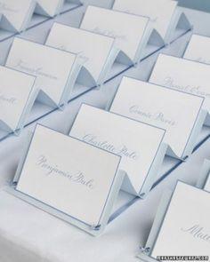 22 Blue Bridal Shower Ideas That are So Cool   Martha Stewart Weddings