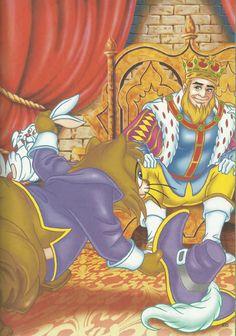 Princess Zelda, Children, Fictional Characters, Art, Short Stories, Young Children, Art Background, Boys, Kids