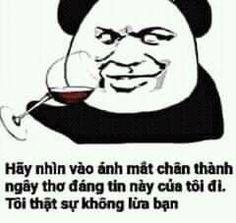 Memes Funny Faces, Cute Memes, Funny Blogs, Funny Stories, Panda Meme, The Old Astronomer, Troll Meme, Teen Dictionary, Response Memes