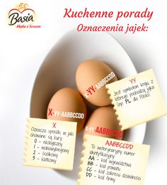 Świadome kupowanie Kitchen Hacks, Cool Kitchens, Good Food, Easy Meals, Dinner, Cooking, Recipes, Decorating, Tips