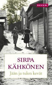 Sirpa Kähkösen Kuopio-sarja Roman, Literature, Broadway Shows, Reading, Books, Movies, Movie Posters, Fictional Characters, Literatura