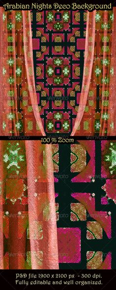 Arabian Nights Background    arabian, arabian background, arabian nights, background template, club, customizable background, decorative background, dreamy, dreamy background, eccentric background, fancy bakcground, luxury background, middle east, middle east background, night background, nightclub, oriental background, ornamental background, party, patterns, stories, story background, unique, unique background