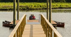 Envision living at Promenade Pointe. Browse 34 photos, 2 videos of our apartment community. Apartment Communities, Paddle Boarding, Virtual Tour, Norfolk, Canoe, View Photos, Kayaking, Apartments, Tours