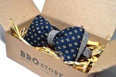 Подарок для стильного мужчины  https://www.mexicoemprende.org.mx