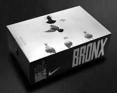 HORT in Box Packaging