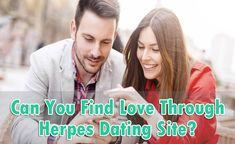 Miten löytää, jos puoliso on dating site
